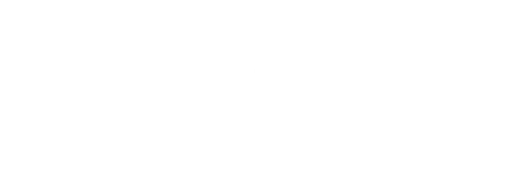 Music-to-inspire