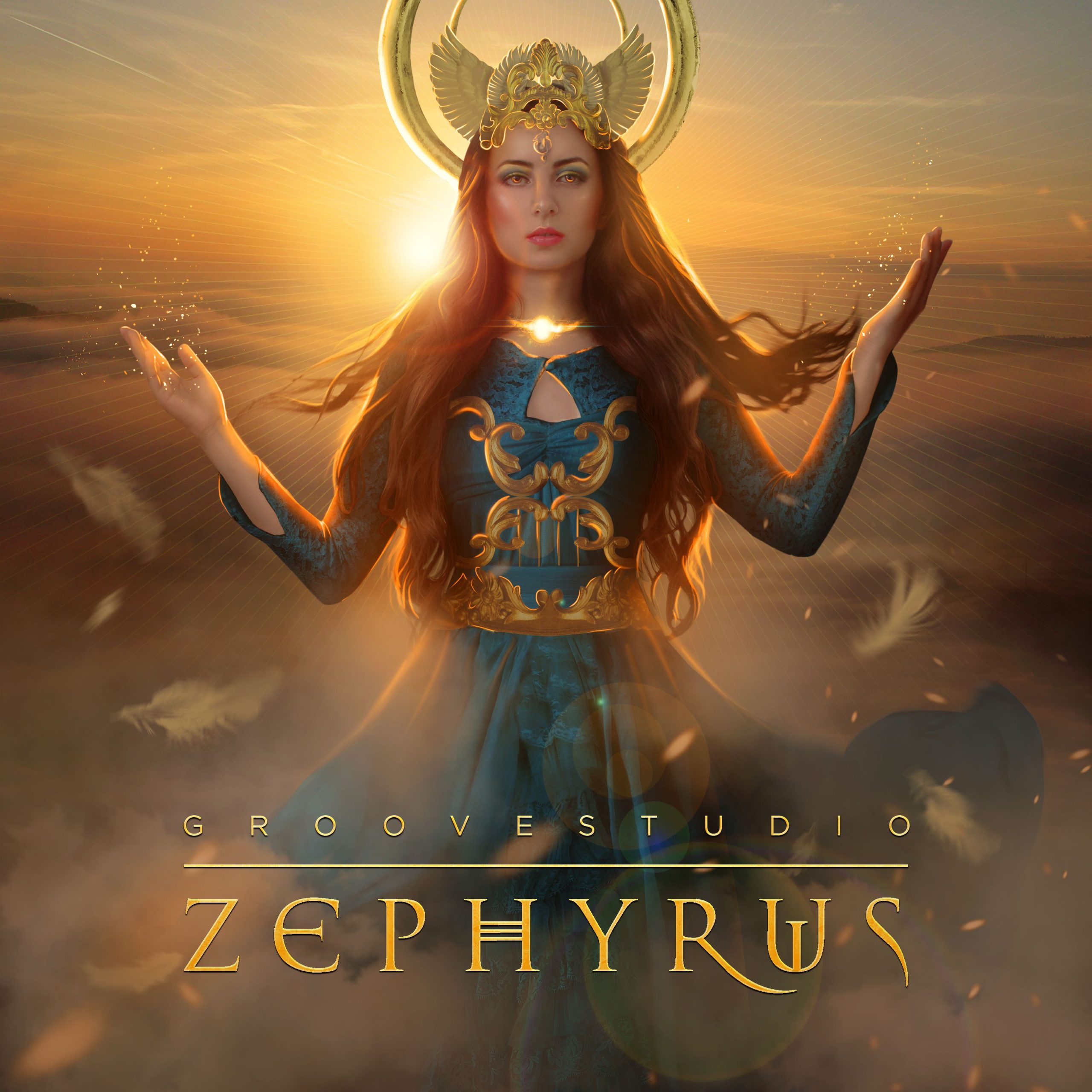 Zephyrus Album